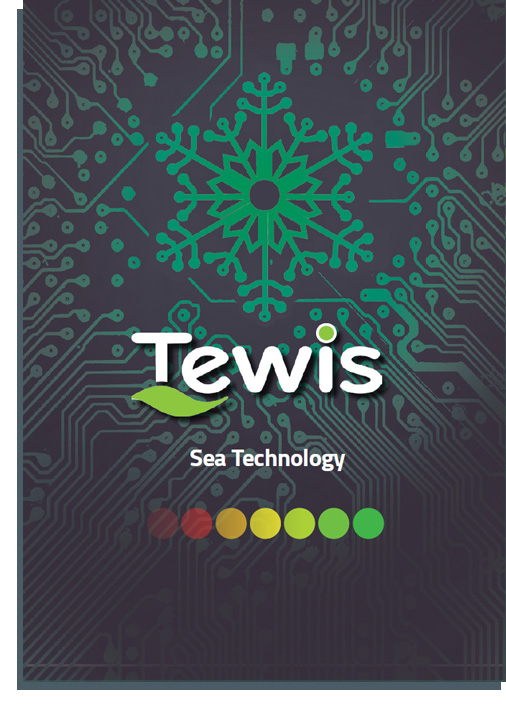 TEWIS Sea Technologies