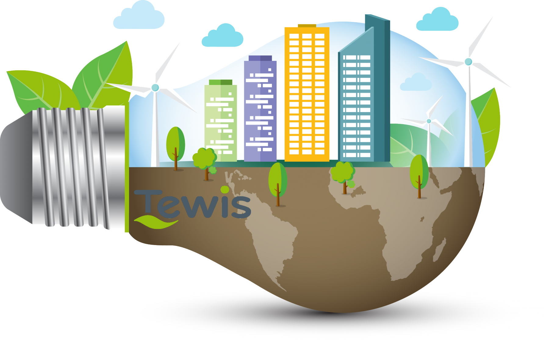 smartcities_tewis